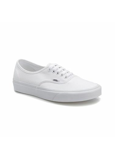 Vans Authentic Beyaz